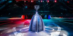 MyCNB - Notícias de League of Legends, Counter-Strike e tudo sobre e-Sports. Starcraft, League Of Legends, Lava Lamp, Table Lamp, Lol, Lighting, Home Decor, Everything, Table Lamps
