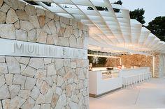 Gallery - Mulini Beach / Studio 3LHD - 10