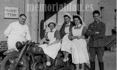 http://memoriablau.foros.ws/t423/enfermeras-en-la-division-azul/120/