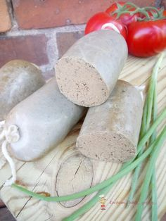How To Make Sausage, Kielbasa, Polish Recipes, Charcuterie, Carrots, Recipies, Cheese, Homemade, Vegetables