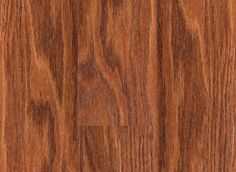 $0.89 sqft LUMBER LIQ CLICK IN PLace 10mm Old Savannah Oak