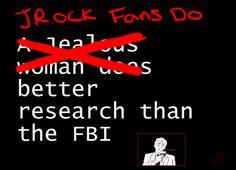 J-Rock Fans :D