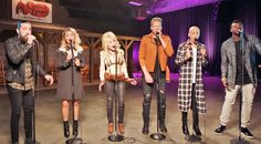 Country Music Lyrics - Quotes - Songs Pentatonix - Dolly Parton Joins Pentatonix For An A Capella Twist On 'Jolene' - Youtube Music Videos http://countryrebel.com/blogs/videos/dolly-parton-joins-pentatonix-for-new-spin-on-jolene