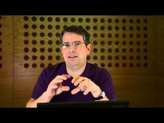 The Top Five SEO Mistakes According To Google's Matt Cutts