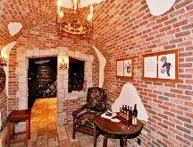 5 luxury amenities wealthy homebuyers want