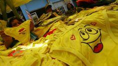 Gamarra: Comercio de ropa interior creció 15% durante fiestas de Año Nuevo