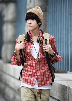 Park Hyung Seok [002] - graphics ulzzang resources gallery - Asianfanfics