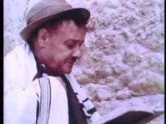 The Spielberg Jewish Film Archive - War of Attrition