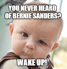 b2eda7c0f8fc09b218584103f85ede24 awesome meme baby memes nice meme in mememaker us sharing volleyball court,Skeptical Baby Meme