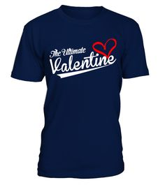 Valentine - The Ultimate Love   => Check out this shirt by clicking the image, have fun :) Please tag, repin & share with your friends who would love it. Perfect Matching Couple Shirt, Valentine's Day Shirt, anniversaries shirt #valentines #love # #hoodie #ideas #image #photo #shirt #tshirt #sweatshirt #tee #gift #perfectgift #birthday #Christmas