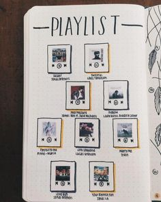 bullet journal ideas layout ~ bullet journal + bullet journal ideas + bullet journal layout + bullet journal inspiration + bullet journal doodles + bullet journal weekly spread + bullet journal how to start a + bullet journal ideas layout Bullet Journal Inspo, Bullet Journal Aesthetic, Bullet Journal Notebook, Bullet Journal Themes, Bullet Journal Spread, Bullet Journal Netflix, Bullet Journal Layout, Album Journal, Scrapbook Journal