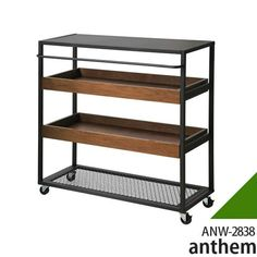 Storage Shelves, Shelving, Timeless Design, Industrial Style, Easy Diy, Bookcase, Interior, Furniture, Home Decor