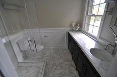 Gefliester Waschtisch ein mit mosaik gefliester waschtisch hobby handwerker