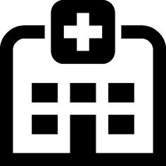 Healthcare-Hospital-3-icon.png (512×512)