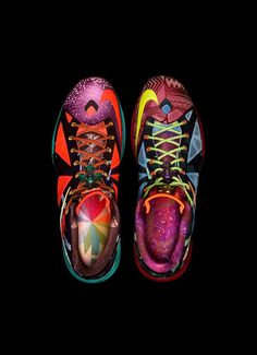 18 Best Cheap Replica NikeLebron James 12 Shoes Fake Women Kids Nike ... 50c2933ea