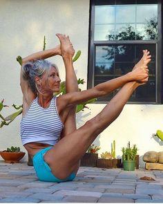Yoga 78759 Yoga Inspiration, Fitness Inspiration, Yoga Fitness, Fitness Workouts, Yoga Routine, Beginner Yoga, Yoga For Beginners, Advanced Yoga, Esprit Yoga