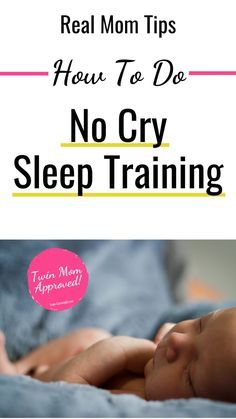 picture of sleeping baby with text: Real Mom Tips How To DO No Cry Sleep Training No Cry Sleep Training, Baby Wise, What Is Sleep, Twin Mom, Before Baby, Infant Activities, Baby Hacks, Mom Hacks, Mom And Baby