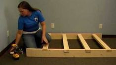 College dorm loft bed plans College Most college dorm beds may be disassembled and the metal spring frame and mattress 9 95 Other loft bed plans can College Bunk Beds, Lofted Dorm Beds, College Dorm Bedding, Loft Bed Plans, Built In Sofa, Big Beds, How To Make Bed, Queen, Kids House