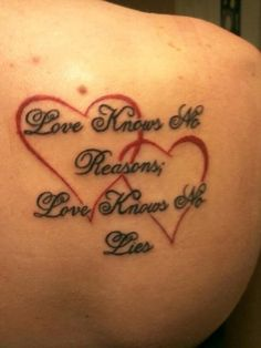 Image Name : friends and family quotes for tattoo abstracts Image . Tattoos Meaning Family, Small Tattoos With Meaning, Small Tattoos For Guys, Back Tattoo, I Tattoo, Cool Tattoos, Amazing Tattoos, Tatoos, Small Shoulder Tattoos