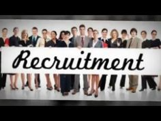Cool Recruitment Firm, Agency, Head Hunters, Executive Search Firm in Dubai  India Check more at http://dougleschan.com/the-recruitment-guru/search-recruitment/recruitment-firm-agency-head-hunters-executive-search-firm-in-dubai-india/