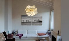 General lighting | Suspended lights | Agatha | lzf | Luis Eslava. Check it out on Architonic