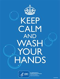 Keep Calm and Wash Your Hands (english version) Keep Calm Posters, Keep Calm Quotes, Hand Quotes, Words Quotes, Sayings, Hand Washing Poster, Hand Hygiene, Personal Hygiene, Mind Body Soul
