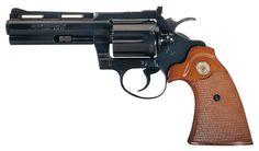 Colt Diamondback   ... estimated price $ 800 $ 1200 colt diamondback double action revolver