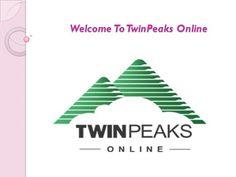 https://flic.kr/p/CqHBZW | TwinPeaks Online | TwinPeaks Online   Pasadena, CA 91107, USA   Email address:  info@twinpeaks.net   Call Us : 1-866-492-2537   More Info Go Here : bakery-software.tumblr.com
