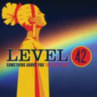 Listen to Something About You by Level 42 on @AppleMusic.