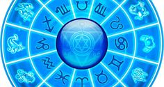 2015 in Astrology - the Year of Manifestation - insert