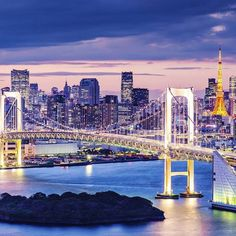 @Easyvoyage - Tokyo is amazing at night! #myeasyvoyage #voyage #travel #travelgram #traveler #phototravel #holidaytravel #holidays #escape #vacation #vacances #world #destination #wanderlust #instatravel #city #Tokyo #Japan #Japon #night #Asie #Asia #neverstopexploring #passionpassport #wonderful_places Hotels-live.com via https://www.instagram.com/p/BD8Xd8KyYVK/ #Flickr