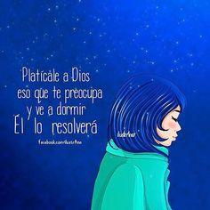 #1Pedro5:7 #Salmos37:5 #filipenses4:6y7 #confía #esperaenEl #echatuansiedadsobreél #pornadateafanes #Dios #illustratedfaith #ilustrana #night #descansa #God #Godisgood #confiaenDios
