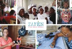 Zafen + Kiva = + de prêts aux entrepreneur(e)s haïtien(ne)s) Entrepreneur, Baseball Cards, Sports, Inspiring Words, Hs Sports, Sport