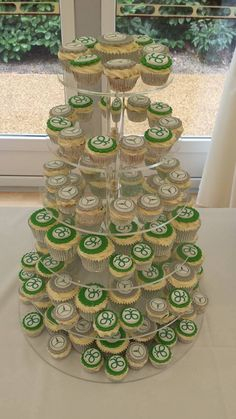I love these Arbonne cupcakes! http://carolineemartin.arbonne.com/ ID:441279362