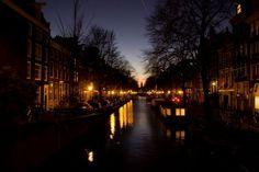 Things to do in Jordaan, Amsterdam: Neighborhood Travel Guide by 10Best