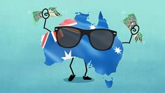 Payday loans no credit check - Provides Money for Aussie People Within 24 Hours