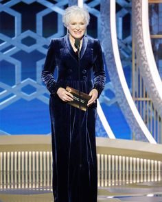 Glenn Close, 101 Dalmatians, Actresses, Fictional Characters, Female Actresses, Fantasy Characters