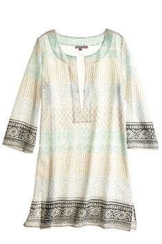 totally tunic