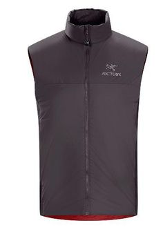 Arc teryx Atom Lt Vest Outdoor Store ea3546cbc0