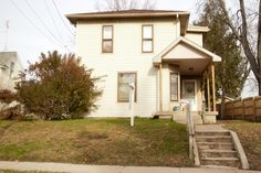 Grand Rapids Real Estate. Located In A Great Location Makes This A Great Owner Occupied Rental. Subject To Bank Approval Of A Short Sale. Seller Brings No Money To Close.