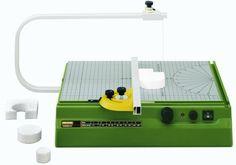 Proxxon 37080 Hot Wire Cutter THERMOCUT:Amazon:Home Improvement