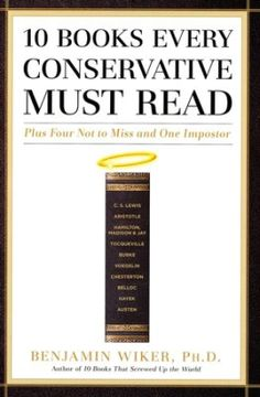 Buy only if cheap. Finally ayn rand explained - NOT Conservative. Don't like author's use of swear in another book title.