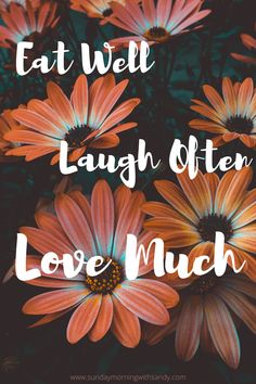 Mom of 5 sharing stories of #live #love Nature Quotes, Spiritual Quotes, Movie Quotes, Book Quotes, How Beautiful, How To Look Pretty, Best Disney Quotes, Great Quotes, Inspirational Quotes