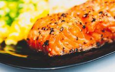 6 alternativas saludables para llevar una dieta equilibrada