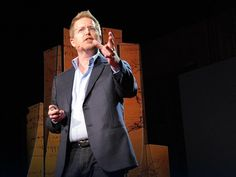 Watch later Favorite Download Rate Andrew Stanton: The clues to a great story http://www.ted.com/talks/andrew_stanton_the_clues_to_a_great_story