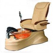 Aqua Rainbow Spa Pedicure Chair - $2050 https://www.ebuynails.com/shop/aqua-rainbow-spa-pedicure-chair/ #pedicurechair #pedicurespa #spachair #ghespa
