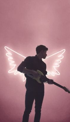 Shawn Mendes is an angel😇 Shawn Mendes 2017, Shawn Mendes Tumblr, Shawn Mendes Imagines, Fangirl, Shawn Mendes Wallpaper, Chon Mendes, Mendes Army, Liam Payne, Niall Horan