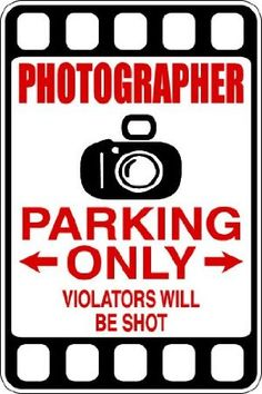 great christmas gift for the photographer that has everything
