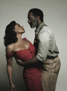 Andrew Boynton discusses the Tony nominees for Best Choreography: http://nyr.kr/MqI4V1  #Tonys #Dance