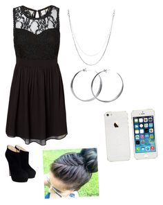 """""""Untitled #44"""" by kaylaharris1998 ❤ liked on Polyvore"""